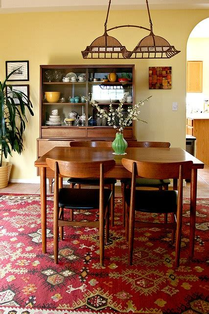 danish modern dining room danish modern dining room set design sponge reject