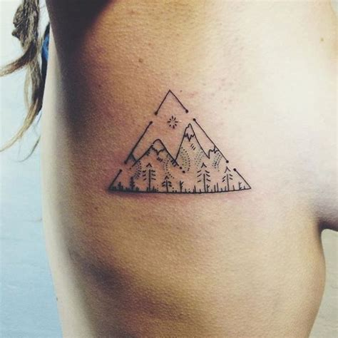 small travel tattoos best 25 small travel ideas on small