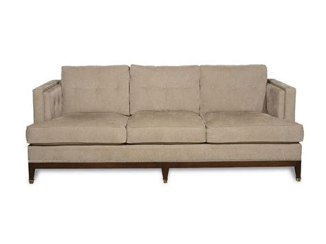 kravet sofas kravet living room holden sofa b2225 1 kravet new york ny
