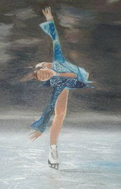 1000 images about the of skating on