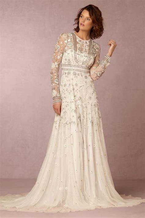 Winter Wedding Gowns by 10 Best Winter Wedding Dresses For 2018 Wedding Dresses