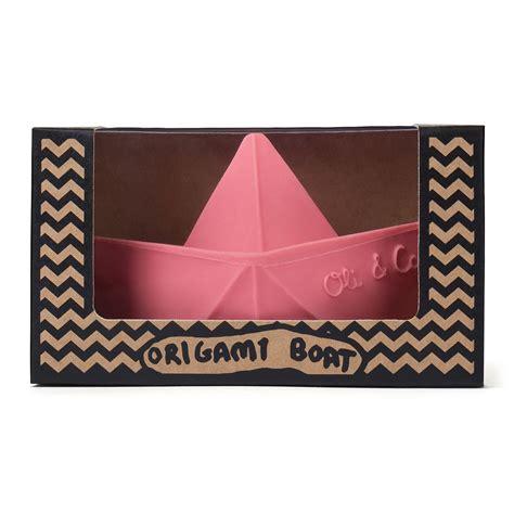 origami boat for sale oli and carol origami boat thetot