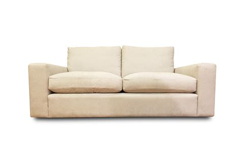 custom upholstered furniture and reupholstering sofas