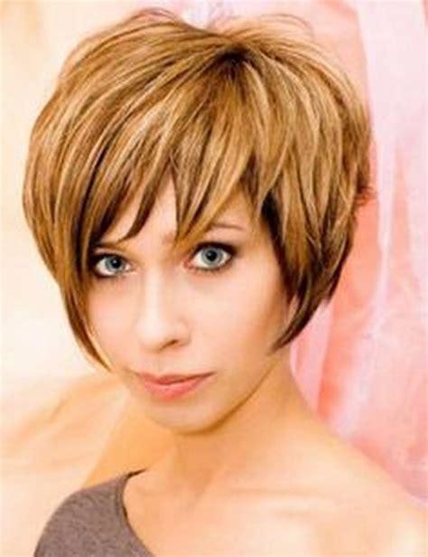 short back and sides for women over 60 short back and sides for women over 60 short haircuts for