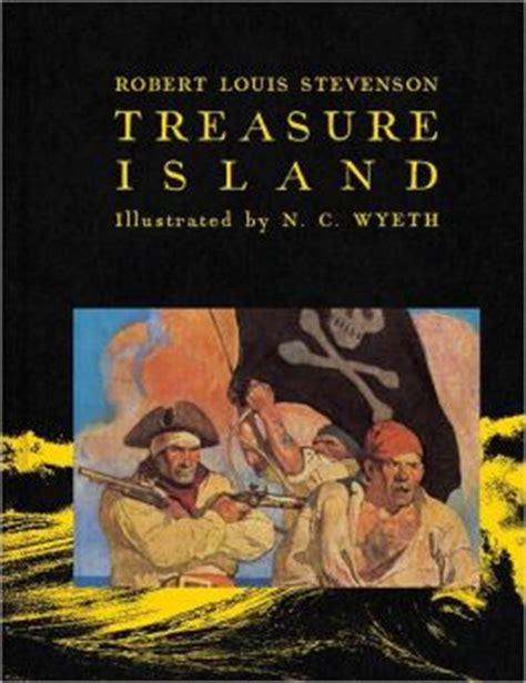 treasure island picture book treasure island by robert louis stevenson 9781442474444