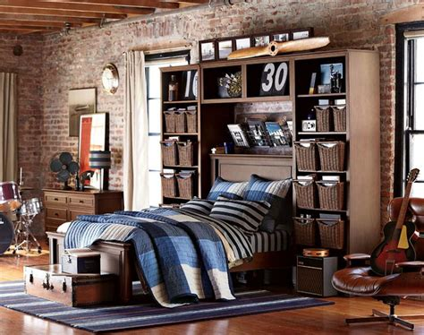 guy bedroom ideas  pinterest office room ideas black home office paint  grey