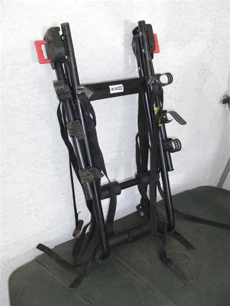 ccm 3 bike rack central nanaimo nanaimo mobile