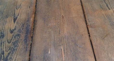 creaky floorboards silence the squeaky floor in your apartment