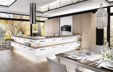 kitchen concept shiny metal kitchen concepts the new way home decor