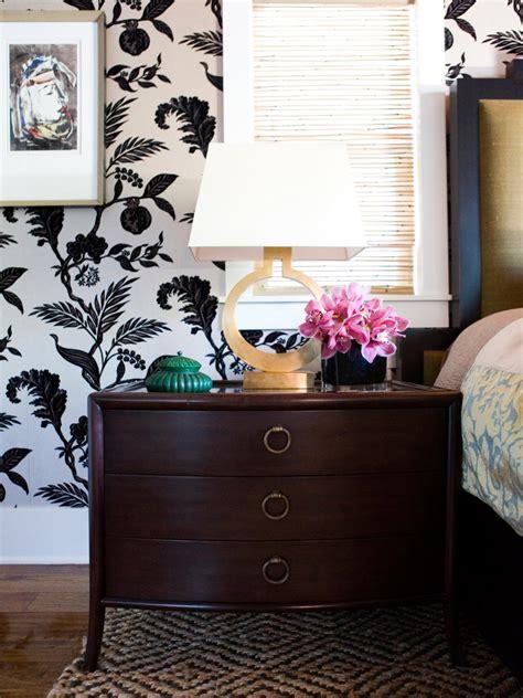 bedroom reading lights hgtv 6 gorgeous bedside ls hgtv