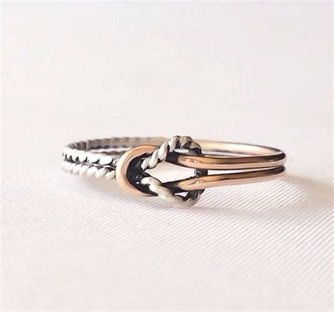 satisfaction design a promise ring