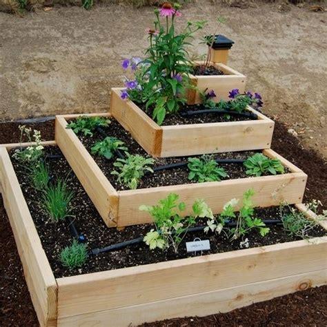 giardini a giardini a terrazze progettazione giardini giardini a