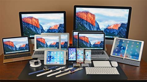 Apple Top apple top 5 2015 year in review