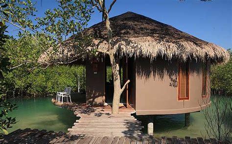 home design style resort แบบบ านสไตล ร สอร ทไทย home resort style design 171 บ าน
