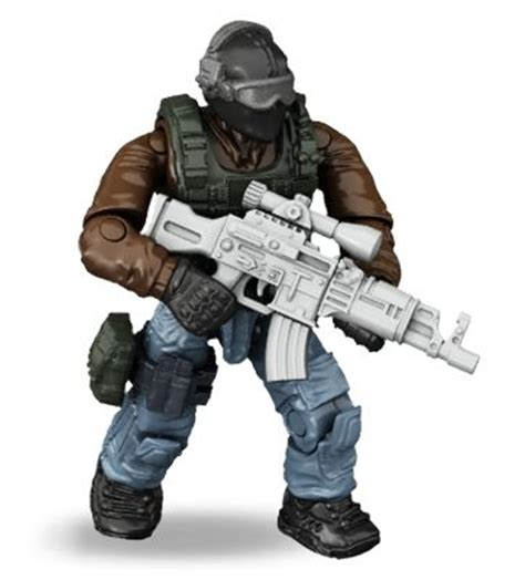 Call Of Duty 37 37 best cod images on cod cod fish and lego army