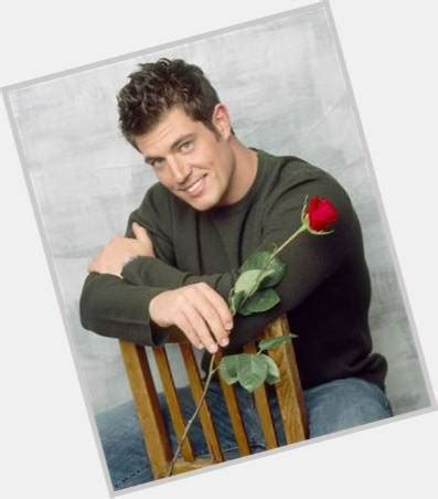 jesse palmer new haircut jesse palmer official site for man crush monday mcm