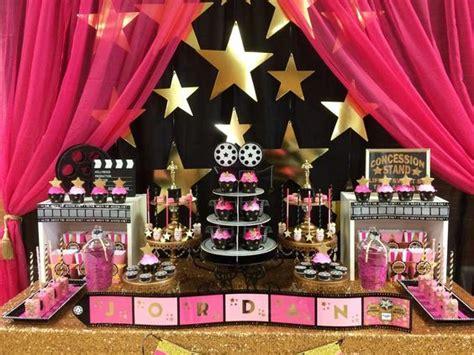 ideas para decora cake especial tartas para la primera