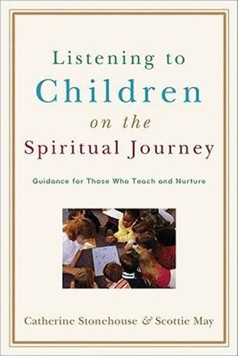 aphantasia experiences perceptions and insights books 12 best images about spirituality theology of childhood