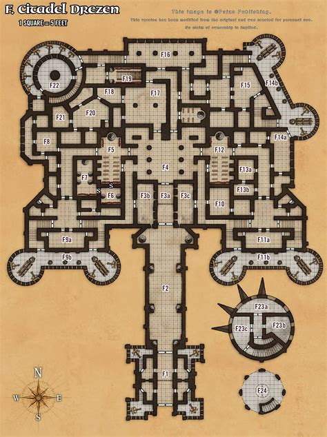dungeon floor plans pdf collection of dungeon floor plans pdf restaurant floor