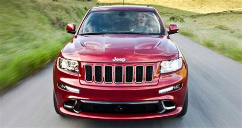 srt8 jeep launch jeep grand india launch likely chrysler and alfa