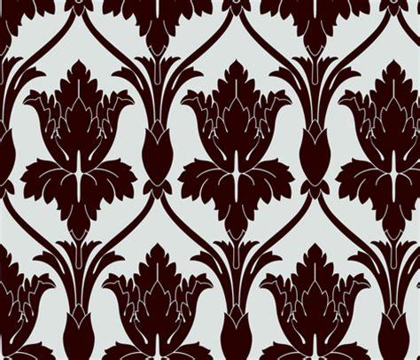 large pattern wallpaper sherlock wallpaper pattern large fabric haircurl