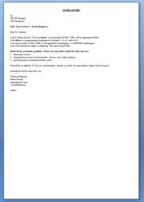 Cover Letter For An Application by Speculative Cover Letter