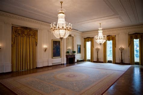 the white house bedrooms rooms inside white house white house east room 604 x 403 183 187 kb 183 jpegview