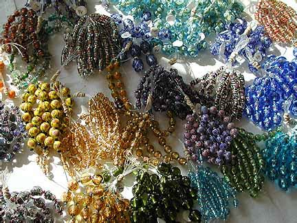 bead show in atlanta the the bead show coming to huntsville