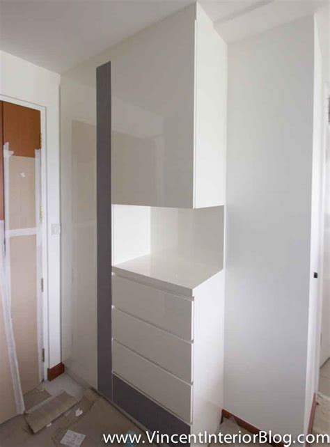 shoe cabinet storage for your hdb flat hdb 3 room sk behome shoe cabinet 16 jpg 858 215 1163