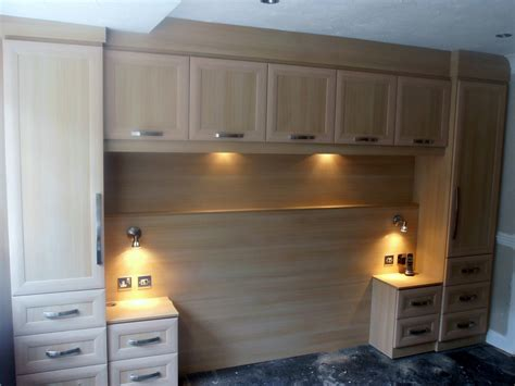 bedroom fitters fitzpatrick s fitted bedrooms our latest news