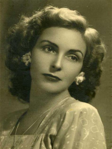 imagenes antiguas bonitas ranking de las mujeres m 225 s bellas de anta 241 o listas en