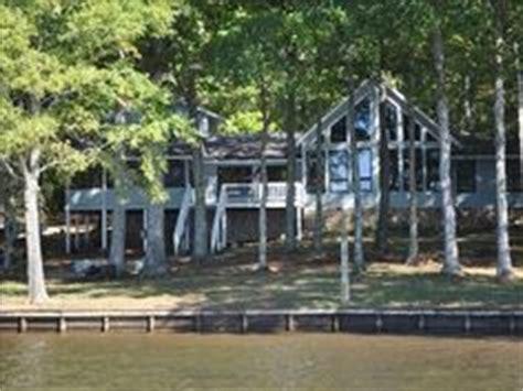 where to stay at lake gaston on vacation rentals littleton and carolina lakes