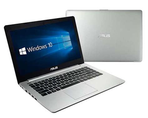 Dan Spesifikasi Laptop Asus A455lf I3 10 laptop gaming harga 5 jutaan terbaik semua merk
