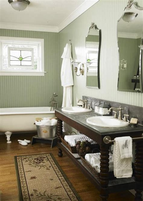 old fashioned bathrooms modern old fashioned bathroom for the home pinterest
