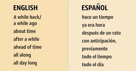 porque preguntas in english 155 frases necesarias para una conversaci 243 n en ingl 233 s
