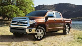 Toyota Tundra 1794 Edition For Sale 2017 Toyota Tundra 1794 Edition Hd Car Wallpapers Free