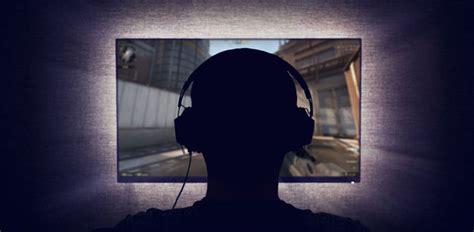 wann wird zum vir spiel und internetsucht wann wird daddeln zum problem