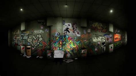 wallpaper for walls graffiti graffiti wall wallpaper 964667