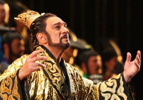 film china s first emperor first emperor domingo rules theaters