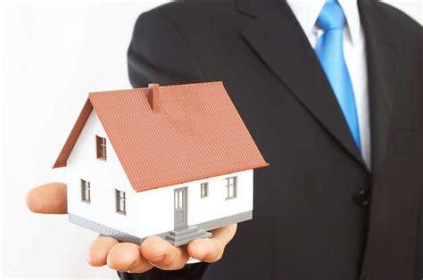 associazione proprietari casa piacenza confedilizia piacenza nuovo corso per amministratori di
