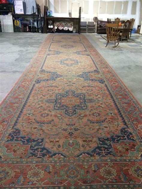 Area Rug Cleaning Jacksonville Fl By Far The Area Rug Brought To Our Facility Area Rug Cleaning Jacksonville Fl