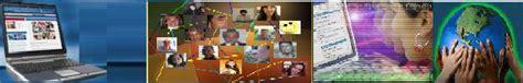 moodle themes formal white encuentro virtual de psicopedagog 237 a para todos