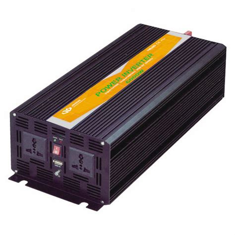 china 6000w home use power inverters photos pictures
