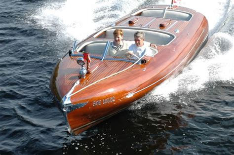 greavette boats for sale greavette ladyben classic wooden boats for sale