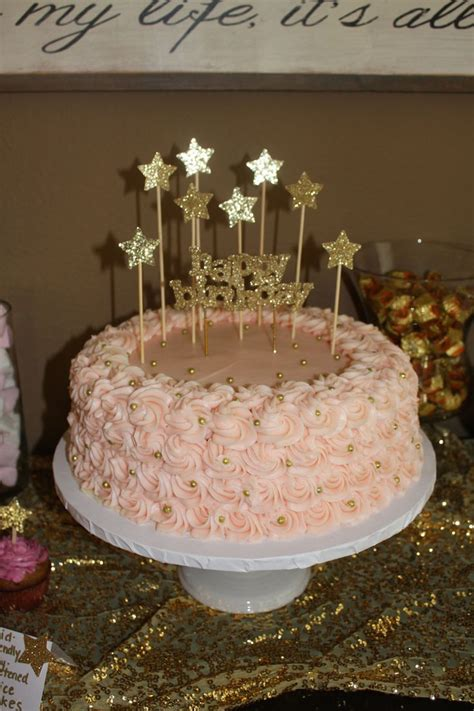 Lele Little Star Party Banquet Baby S Er