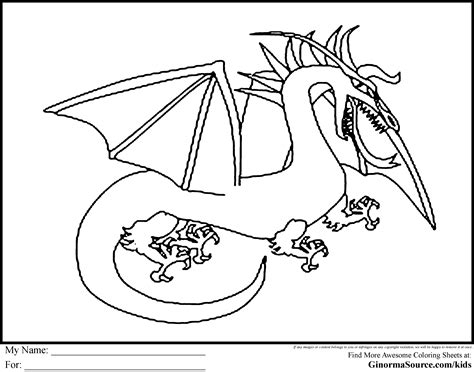 hobbit house coloring page the hobbit coloring pages smaug the dragon imgstocks com