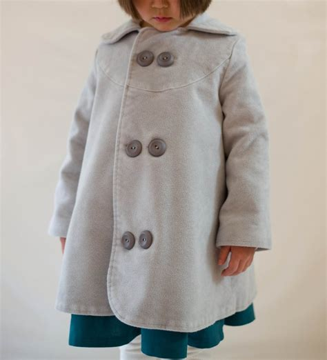 pattern for childrens lab coat 17 best images about children jackets vests
