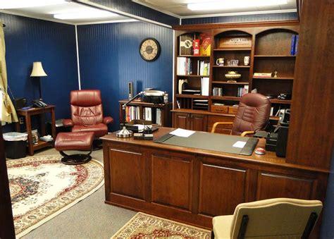 custom design office furniture houston 100 images