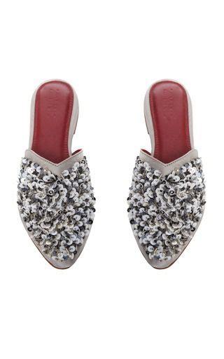 shoe shoe  doo images  pinterest womens