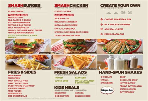 Smashburger E Gift Card - backyard burgers coupons backyard burgers coupons 28 images backyard burgers in